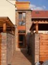 Almafa Apartman