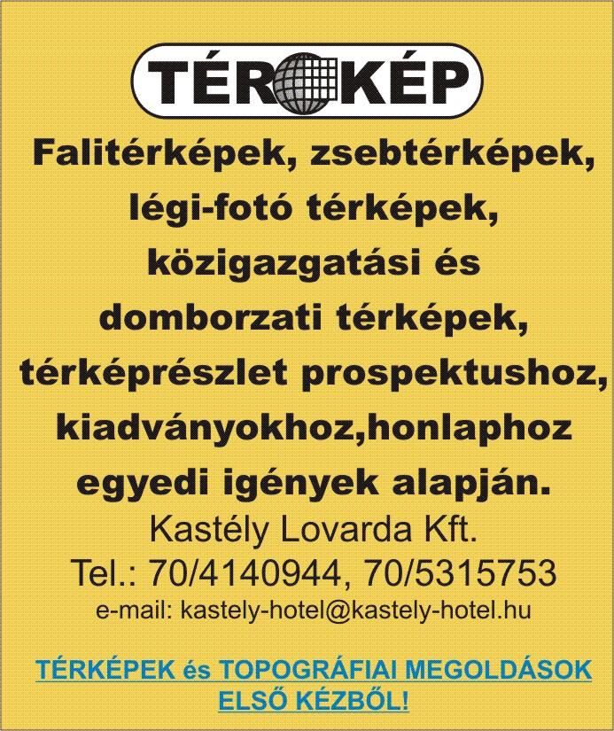 Topograf.hu