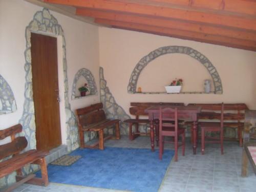 Tiszavirág apartman Tiszakeszi - szép kártya elfogadóhely