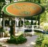 Öreg-tó Club Hotel és Ifjúsági Szállás