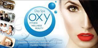 Oxy Day Spa Kft