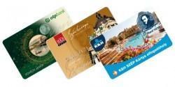Átadták az 500 ezredik OTP SZÉP-kártyát!