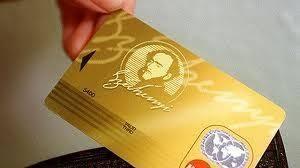 Túl a 600 ezren az OTP SZÉP-kártya